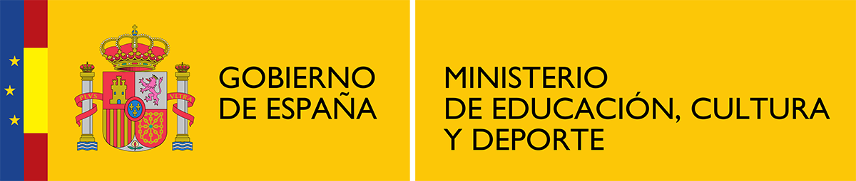 ministerio